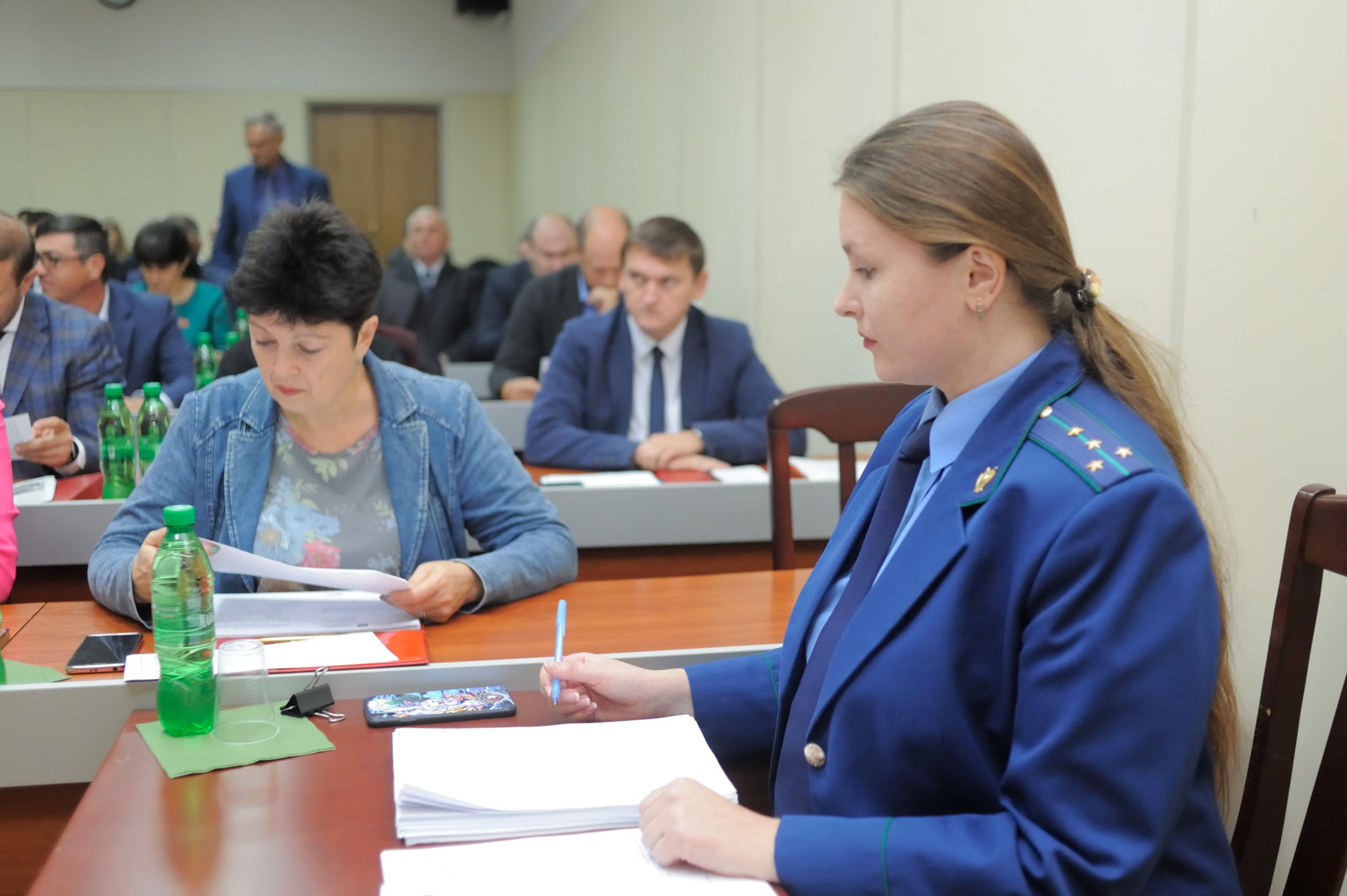 Фотографии всех прокуроров города майкопа